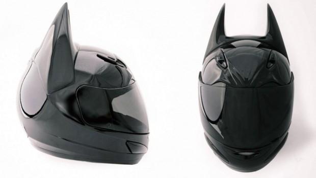 Legyél te is szuperhős! Batman