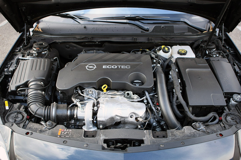 Erős, tiszta az új, 170 lovas, kétliteres dízelmotor