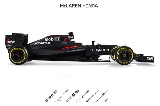 2016-McLaren-Honda-MP4-31-S