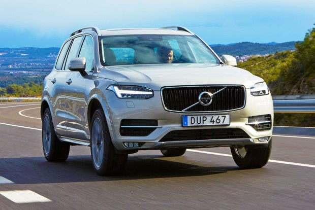 2016-volvo-xc90-first-drive-review-car-and-driver-photo-656600-s-original