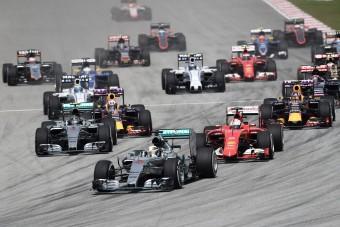 Vége: Megvan az F1 2016-os mezőnye