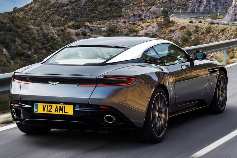 aston-martin-db11-cs5-1
