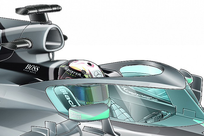 f1-f1-canopy-design-2016-head-protection-closed