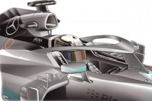 F1: Belgiumban Rosbergre száll a glória