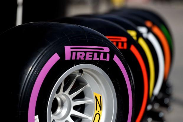 Pirelli_F1_2016_04
