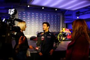 F1: A pilóták gyűlölik az állandó fogyókúrát