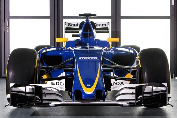 SauberC35-Ferrari_FrontLow_