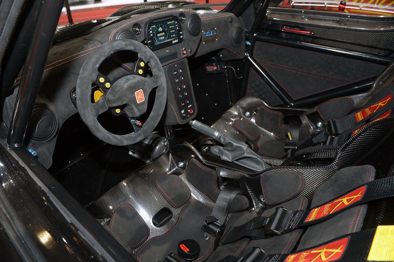 10-radical-rxc-turbo-500r-geneva-1