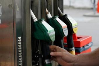 Ismét csökken az üzemanyagok ára