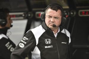 F1: A Ferrari lenyúlná a McLaren-főnököt?