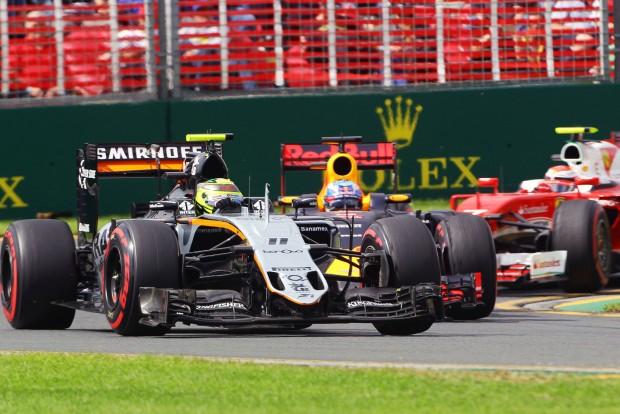 F1: A pilóták kiakadtak a tervezett új időmérőn