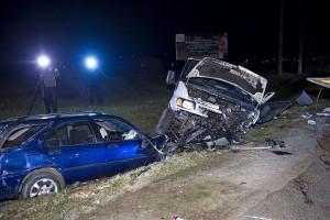 Kevesebb halott a magyar utakon