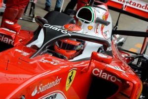 F1: Aktív fejvédőn gondolkodnak