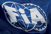 F1: Jönnek a biometriás ellenőrzések