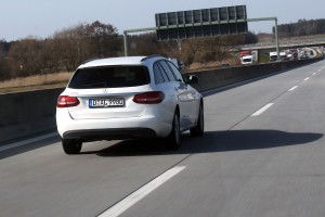 Nincs már igazi Kraft az Autobahnon