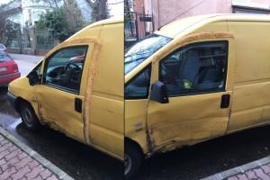 Az autólakatolás magyar pokla – Avagy szegény ember purhabbal főz