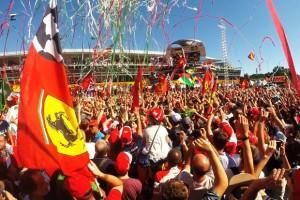 F1: Ecclestone kiutálta a monzai főnököt?