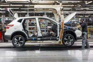 Brexit: máris fenyegetnek az ázsiai autógyártók