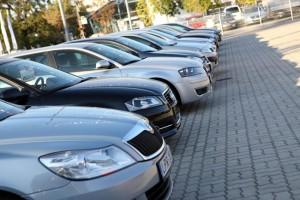 Autót lízingelnél? Segítünk az eligazodásban!