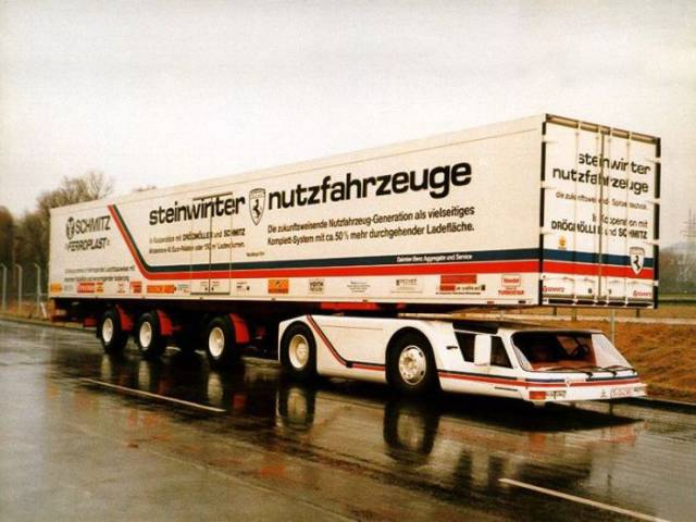 this_supercargo_vehicle_is_something_out_of_this_world_640_03