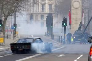 Máris komoly botrányt kavart az új Top Gear