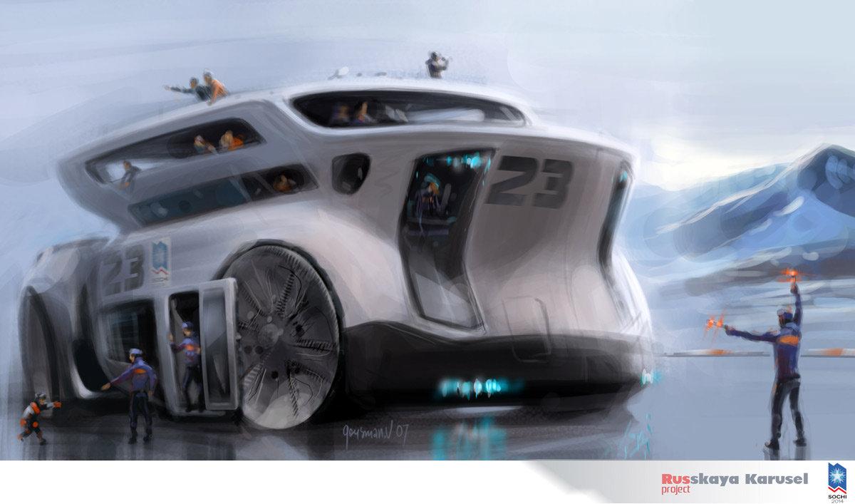 vadim-gousmanov-gousman-art-design-22