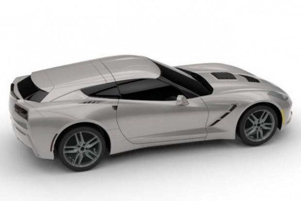 auto motor m 225 r rendelhető a corvette kombi nem vicc