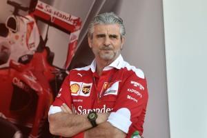 F1: Megbukik a Ferrari-főnök?