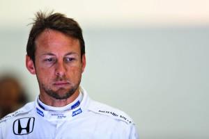 F1: McLaren-meglepetés Bahreinben