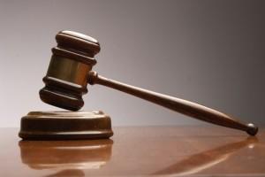 Meghökkentő ítélet egy nyíregyházi baleset után
