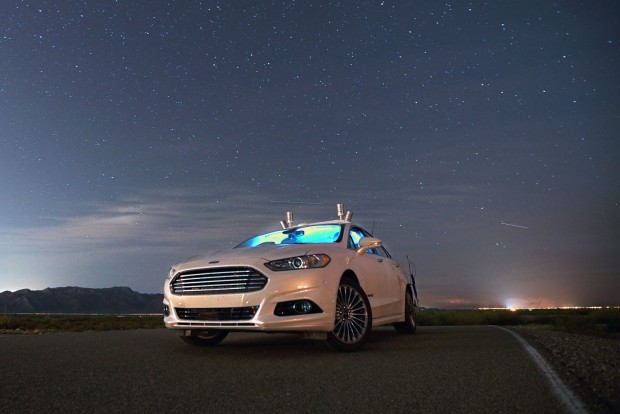 ford_night_2