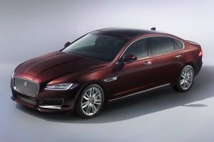Milyen az első, kínai gyártású Jaguar? Hát nagy…