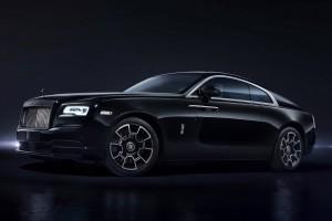 A fiatal vásárlók felé nyit a Rolls-Royce