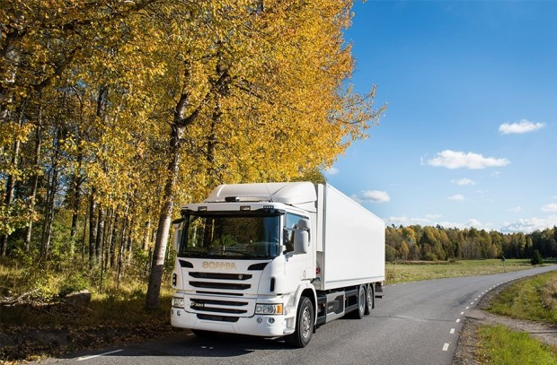 Bioetanollal csökkentenék a károsanyag-kibocsátást