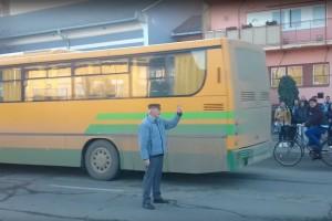 Ez a szabolcsi videó pörög most a Facebookon