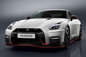 Igényesebb lett a Nissan csúcsragadozója