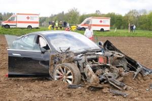 Iszonyatos balesetet élt túl öt tinédzser