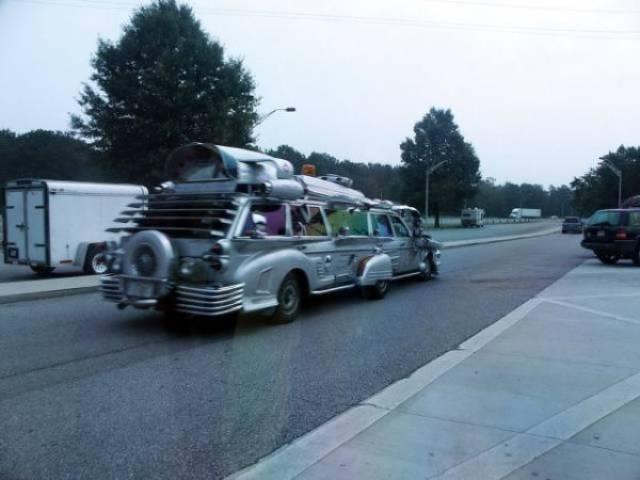 a_little_bit_of_car_humor_640_31