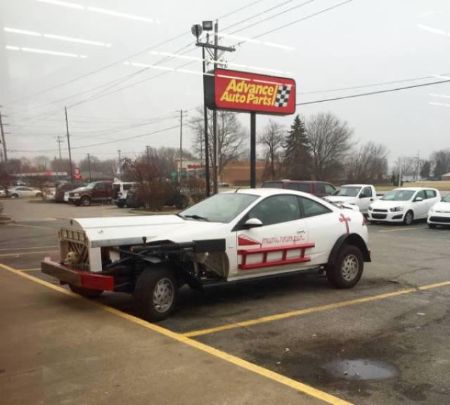 a_little_bit_of_car_humor_640_43