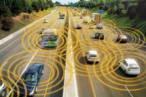 Megroppantják a biztosítási piacot az önjáró autók