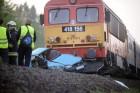 Vonatbaleset Zalabéren, egy férfi meghalt