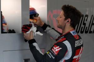 F1: Na kinek lesz idén narancssárga sisakja?