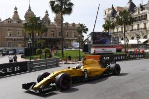 F1: Olcsón ugrott nagyot a Renault