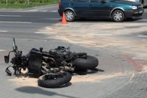 Szeretik a biztosítók a motorosokat