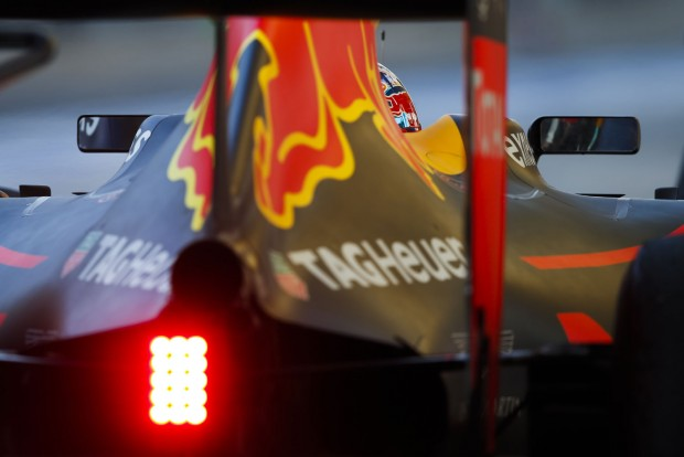 redbull_tagheuer