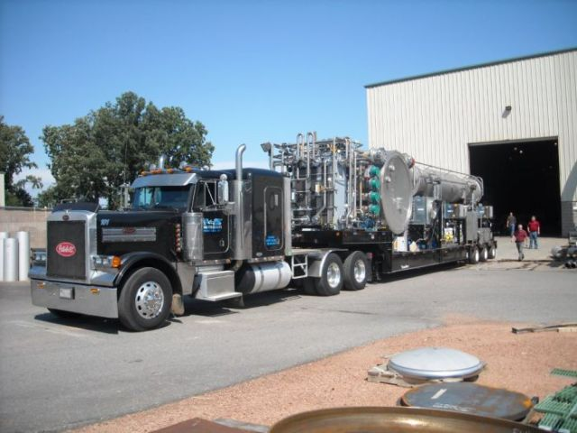 supersized_truck_loads_640_14