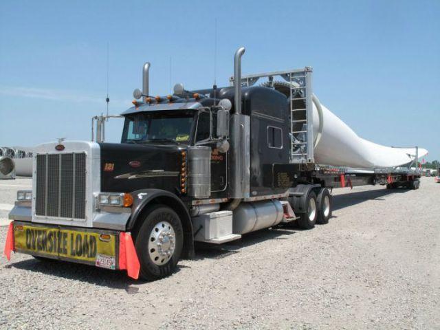 supersized_truck_loads_640_24