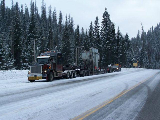 supersized_truck_loads_640_29