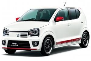 2,1 millió autót érint a Suzuki botránya