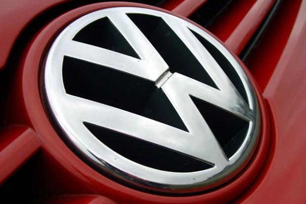 Eszement pénzt fizet a VW a dízelbotrány miatt